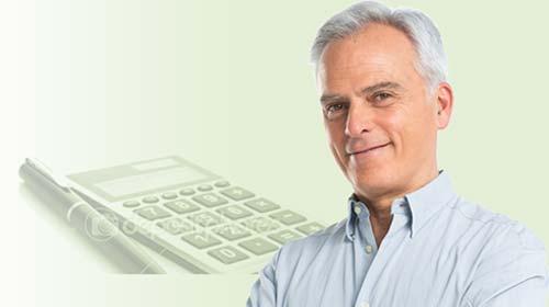 mpmrt prostata kosten